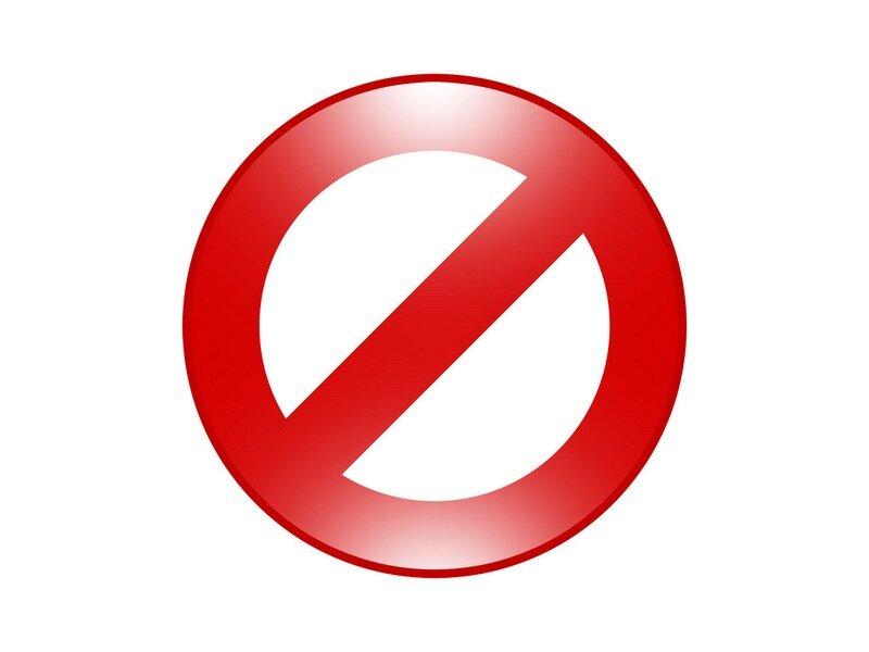 После трагедии в Казани запретов станет больше