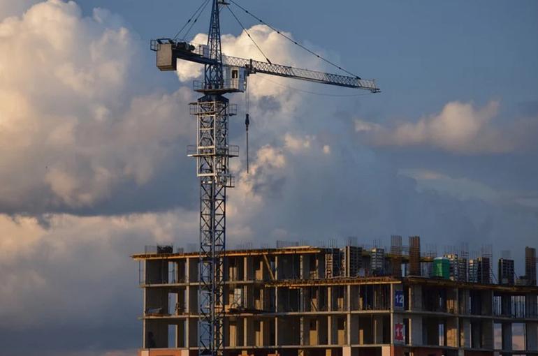 Долевое строительство предлагают дополнительно отрегулировать