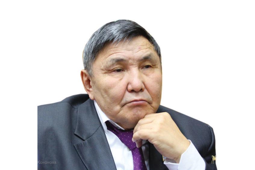 Ивана ШАМАЕВА вычеркнули из федерального списка партии РПСС