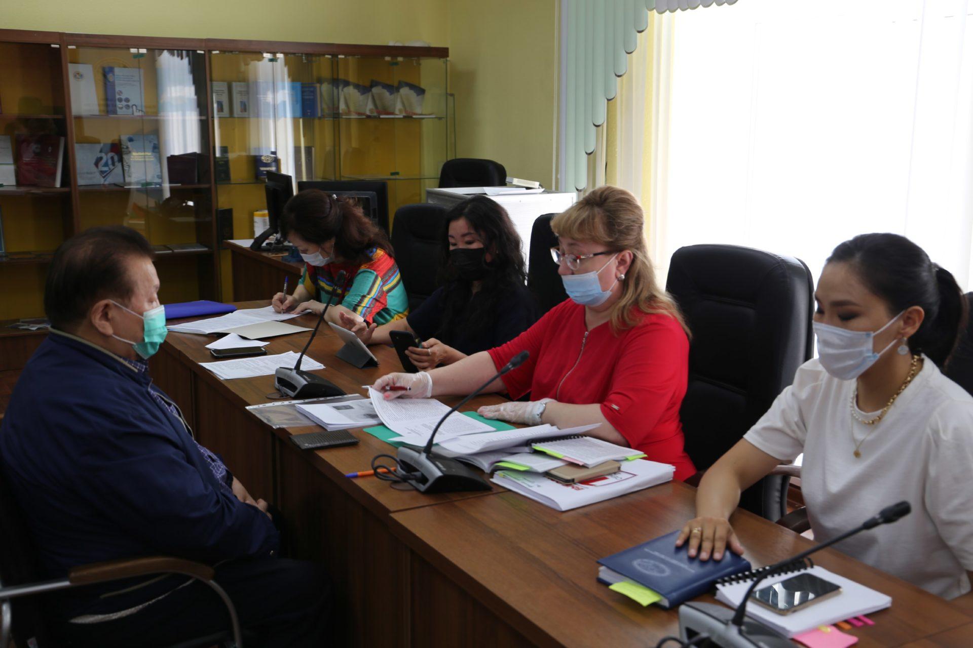 Кандидаты в депутаты ГД по Якутскому одномандатному избирательному округу №24