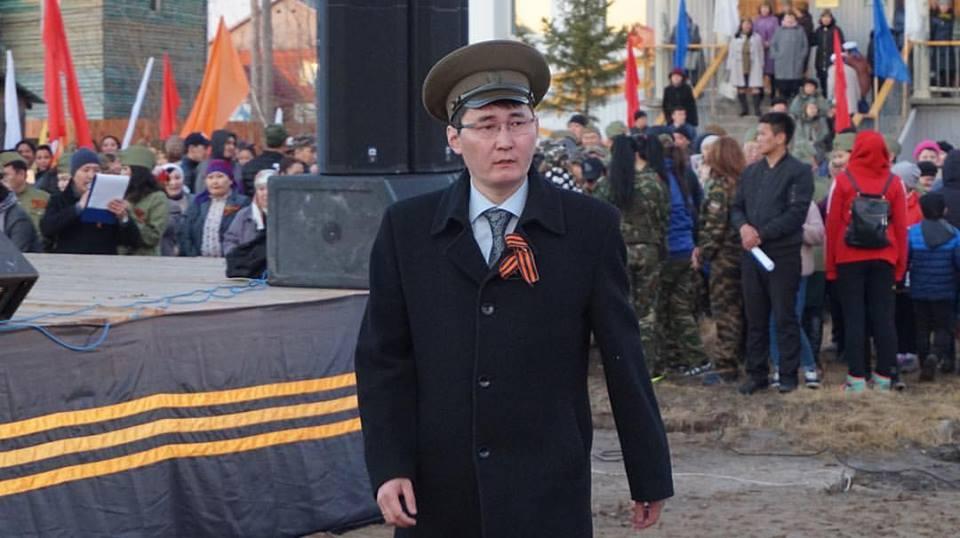 Начальник управления образования Верхневилюйского района прокомментировал заявление Ноговицына